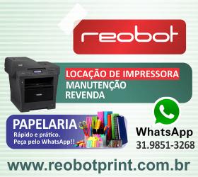 Reobot